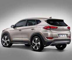 hyundai tucson 2015 interior 2017 hyundai tucson review interior spec mpg new cars palace