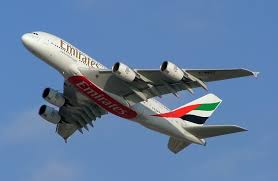 emirates airlines wikipedia file emirates a380 2 jpg wikimedia commons