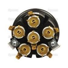 s 64067 warning light cluster gauge for zetor 59115623 based in uk