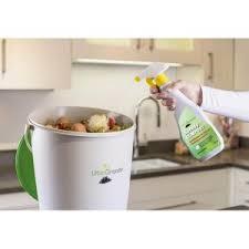 composteur de cuisine composteur de cuisine et d intérieur comment l utiliser