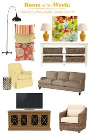 decorating a long living room how to decorate