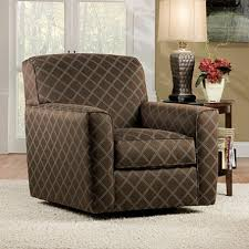 Swivel Accent Chair Berkline Plattsburgh Swivel Accent Chair Sam S Club