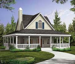country style house quaint country style cottage 81350w architectural designs