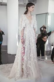 marchesa wedding gowns pin by natalie azuaga on 11 11 17 attire gowns
