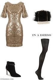 what to wear for new year what to wear for new year s