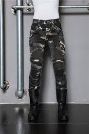 camo motocross gear online buy wholesale motocross pants from china motocross pants