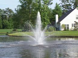 download backyard fountain michigan home design