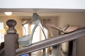 wedding shoes ottawa rsvp wedding a place to get wedding tips ideas and