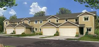 Briarwood Homes Floor Plans Custom Floor Plan Options In Minnesota Brandl Anderson