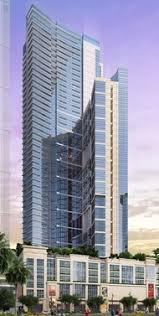 global city mckinley hills and fort bonifacio condominiums megaworld condominiums for sale fort bonifacio philippines