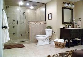 lovely basement bathroom ideas new bathroom designs ideas