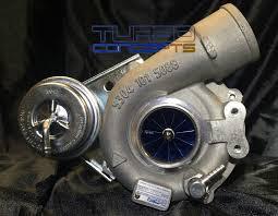audi a4 turbo upgrade dzx 182 audi a4 vw passat 1 8t longitudinal 300whp stage 2