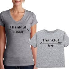 thanksgiving tshirt me thanksgiving matching shirts t shirt expressmytee
