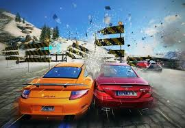 mod game asphalt 8 cho ios asphalt 8 airborne now free as app store s app of the week cult