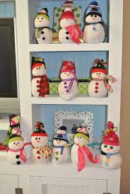 68 best snowman sock craft images on pinterest christmas ideas