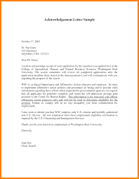 Element B Washington State U0027s by Reference Letter For Citizenship Choice Image Letter Format Examples