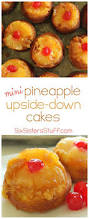 88 best cake upside down images on pinterest candies cooking