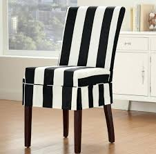 Dining Room Chair Covers Stretchable Dining Chair Covers Dining Room Chair Archives