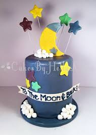 18 best baby shower cakes portfolio images on pinterest baby