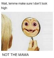 Baby Sinclair Meme - 25 best memes about not the mama not the mama memes
