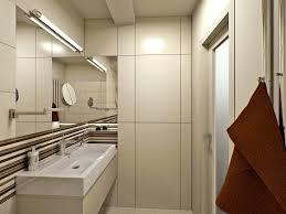 bathroom entrancing small basement bathroom ideas pictures