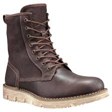 s shoes boots uk timberland s shoes sale uk 100 authentic timberland