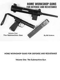 gunsmithing and firearm modification pdf firearms magazine