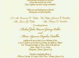 hindu wedding invitation wording wedding invitation wording in language wedding invitation