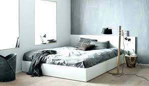 deco chambre ado garcon design idee deco chambre ado et ado design style design ado design on