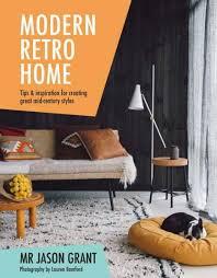 home design books booktopia interior design books interior design books