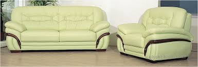 Leather Sofa And Chair Set Amazing Of Leather Sofa And Chair Sets With Kitchen Tables