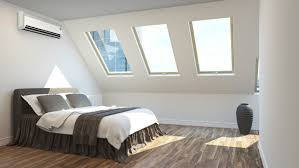 Small Air Conditioner For A Bedroom Bedrooms Small Air Conditioning Unit For Bedroom And Trends