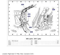 2000 jaguar s type wiring diagram wiring diagram