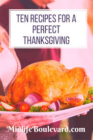 easy thanksgiving recipes for preschoolers 317 best thanksgiving images on pinterest iowa dessert recipes