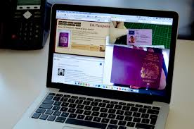 Guarantee Letter For Uk Visa Sle passports can be bought on web for just 癸2 000