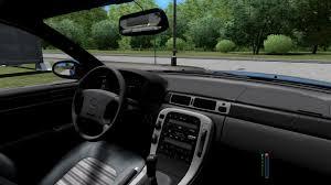 lexus sc300 gearbox city car driving topic 1997 lexus sc300 by denis154rus 1 3 3