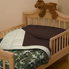 toddler bed bedding for girls camo toddler bedding u2014 mygreenatl bunk beds