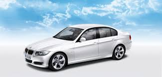 bmw 3 series diesel bmw 3 series diesel gets 1000 on one tank of diesel without