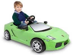 lamborghini children s car 7 gorgeous lamborghini ride on cars for toddlers