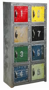 vintage wooden lockers for sale ikea storage uk locker used ebay