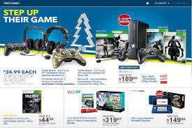black friday deals best buy 2014 best black friday deals on games games ojazink