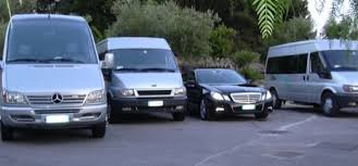 noleggio auto porto cesareo autonoleggio monopoli alberobello porto cesareo noleggio auto