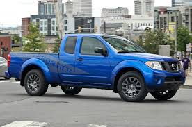 new mazda truck 2013 nissan frontier reviews and rating motor trend