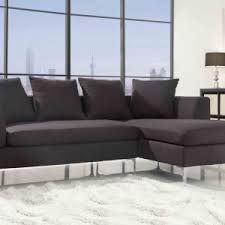 dorel living small spaces configurable sectional sofa wibiworks com page 21 modern living room with purple velvet