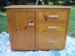 Used Kitchen Furniture For Sale Only Then Kitchen 1600x1200 207kb Lakecountrykeys Com