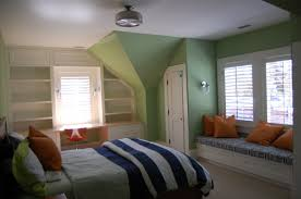house painting special tri plex painting