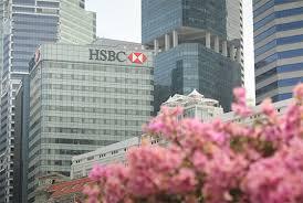 si e social hsbc careers hsbc holdings plc