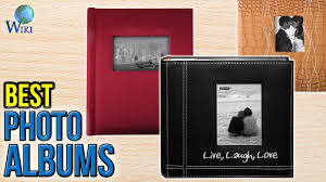 Pioneer Photo Albums 4x6 10 Best Photo Albums 2017 Youtube