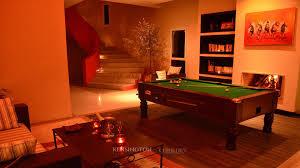 luxury villa for rent marrakech palmeraie kenza villa