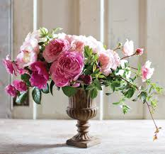 arranging cathy horyn visits floret flowers